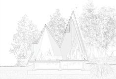 Nasu-Tepee-by-NAP-Architects_dezeen_2