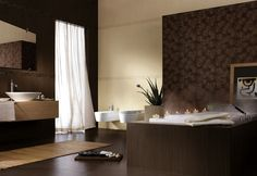 Fap Ceramiche Velvet fürdőszoba burkolat kollekció -4