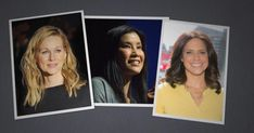 Finding Your Roots: Criminal Kind Episode – Now Available For Online Viewing at PBS Finding Your Roots, Finding Yourself, Lisa Ling, Laura Linney, Dna Genealogy, Polaroid Film, Actors, Girls, Free
