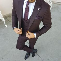 Ideas For Moda Masculina Formal Suits Menswear Classy Suits, Classy Casual, Classy Men, Classy Ideas, Classy Style, Moda Casual, Nice Suits, Smart Casual, Mens Fashion Suits