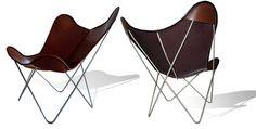 Austral Group: BKF Chair
