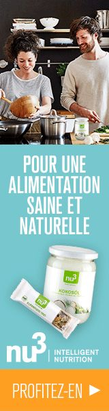 Découvrir Nutrition Sportive, Cool Rooms, Keto, Blog, Design, Healthy Diet Foods, Kitchens, Projects