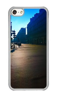 iPhone 5C Case DAYIMM Downtown Transparent Hard Case for Apple iPhone 5C DAYIMM? http://www.amazon.com/dp/B0135IF9I6/ref=cm_sw_r_pi_dp_1wgiwb1D79B5R