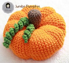 halloween crochet pumpkin knit household pinterest knitting patterns free craft free and halloween crochet