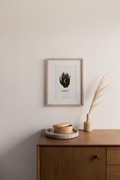 A soulful print created around the energy of loving awareness. Created Creamy Textured Paper Available in fit into standard frames. Empty Heart, Paper Texture, Floating Nightstand, Frame, Home Decor, Floating Headboard, Picture Frame, Decoration Home, Room Decor