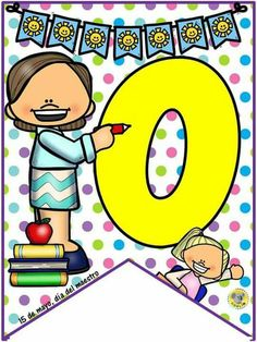 Cute Alphabet, Carson Dellosa, Teaching Letters, Letter Stencils, Activity Days, Learning Centers, Letters And Numbers, Back To School, Diy And Crafts