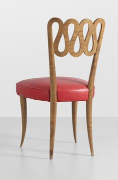 2012_1130_Gio Ponti Chair.jpg 530×808 pixel