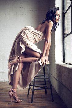 #beauty #woman