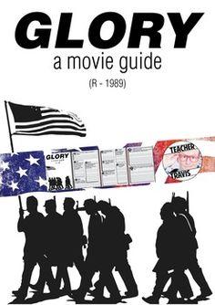 Movie Guide - Glory (R - 1989)