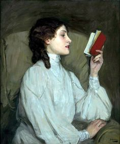 #libridatreno sarebbe bello avere il vagone biblioteca. Arrivare in ritardo sarebbe molto meno fastidioso.