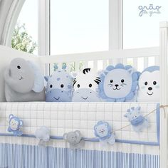 Baby Cot Bumper, Baby Crib Bumpers, Baby Cribs, Baby Bedroom, Baby Room Decor, Newborn Room, Girl Cribs, Baby Sewing Projects, Baby Pillows