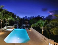 Find this home on Realtor.com  #luxury #pool