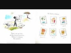 Ish by Peter H Reynolds - Remind kids it doesn't have to come out exactly the way they want--the way they want-ish works just fine.