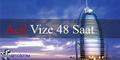 ARTIK DUBAİ VİZESİ ALMAK ÇOK KOLAY TEK BİR MAİL İLE ONLİNE VİZE HAZIR .#dubaivize #dubaivizesi #onlinedubaivizesi #dubaivizesinekadar#UAEvizesi#hızlıdubai vizesi#dubaivizegereklievraklar