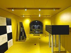 Cappellini Reopens Milan Flagship - News - Frameweb