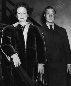The Duchess of Windsor, however, fell under the category of a notable exception—a client whose strong character led to her strong pieces that were an expression of her character.  The duke and duchess forged a special relationship with Cartier's Jeanne Toussaint (1887-1978) who had been in charge of Cartier's precious jewelry since the mid-1930's and all the Duchess's most important jewelry were collaborations between the duke, the duchess and Toussaint.