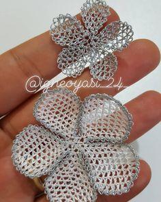 Crochet Earrings, Jewelry, Throw Pillows, Needle Lace, Bullion Embroidery, Crocheting, Pattern, Jewlery, Jewerly