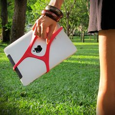 Fab.com | Handle Your #iPad