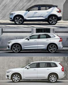 300 Volvo Ideas Volvo Volvo Cars Volvo V60