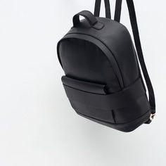 9 Best Bags images  82a80e3c49409