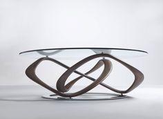 infinity-PORADA ARREDI SRL