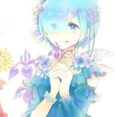 Page 3 Read from the story Ava đôi ♡♡ by (w o n t a n u k i) with 540 reads. Anime Oc, Anime Angel, Manga Anime, Ram And Rem, Re Zero Rem, Vocaloid, Subaru, Anime Maid, Cute Couple Cartoon