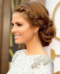 Ancient greek goddess hairstyles for long hair - gorgeous greek goddess hairstyle