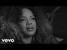 Leela James - Fall For You - YouTube