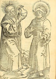 Artist: Hans Wechtlin, Title: Feldbuch der Wundartzney, Page: 143, Date: 1528