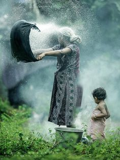 Mom and baby photography kerala 26 Ideas for 2019 Village Photography, Cute Kids Photography, Wedding Couple Poses Photography, Couple Photoshoot Poses, Indian Photography, Amazing Photography, Travel Photography, Nature Photography, Cool Bird Houses