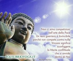 Centro Yoga a Roma Pace, Movies, Movie Posters, Frases, Film Poster, Films, Popcorn Posters, Film Posters, Movie Quotes