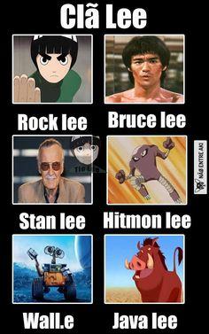 Faltou a Juniper Lee Anime Meme, Otaku Meme, Best Memes, Funny Memes, Jokes, Wtf Funny, Naruto Uzumaki Shippuden, Boruto, Naruto Funny