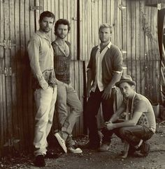 See Take That pictures, photo shoots, and listen online to the latest music. National City California, Take That Band, Howard Donald, Jason Orange, Gavin And Stacey, Mark Owen, Gary Barlow, Robbie Williams, British Boys