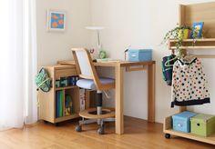 学習机ならカリモク家具 ボナシェルタ おすすめ商品 カリモク家具 karimoku