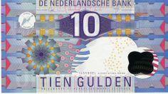 De Gulden