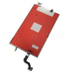 For Apple iPhone 6S Plus LCD Backlight wholesale