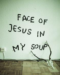 Jesus Face, Design, Decor, Decoration, Decorating, Deco