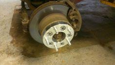 Jeep wheels 10