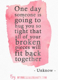 """myawesomebeautyposts: """" Let's make hugging compulsary :) free hugs here haha http://myawesomebeauty.com/beauty-quotes-to-enjoy-part-2/ """""""
