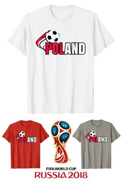 World Cup Soccer Support Poland  soccer  winner  worldcup  poland Who will  win e7a3ad472