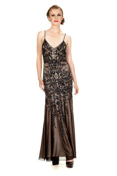 Only 1 available! (Size 10). Call 203-245-1200 or stop in at Asiye's Boutique! #asiyes #issuenewyork #prom #promdress