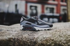 cheap for discount 38ac0 bd2ed 33 Best Nike Air Max 90 images | Nike air max 90s, Cheap nike air ...