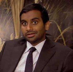 """I got Tom Haverford! Which """"Parks And Recreation"""" Character Are You?"""