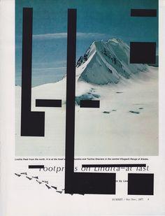 Summit - Brandon F. Wilson