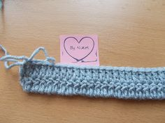 a Clothes Hanger, Origami, Projects To Try, Crochet, Album, Accessories, Crochet Skirts, Slip On, Hipster Stuff