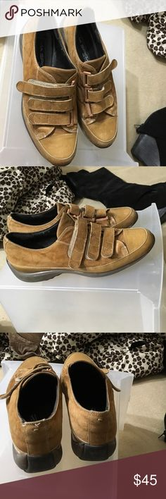 Via Spiga made in Italy Size 9 Via Spiga Shoes Sneakers