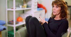 Menopausa sem Segredo: Drauzio Varella esclarece fase em nova série