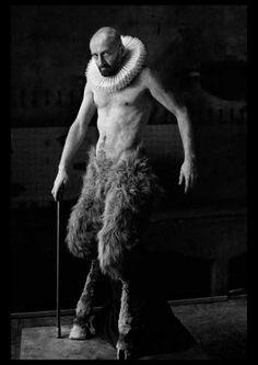 Götterdämmerung – Il Crepuscolo degli Dei