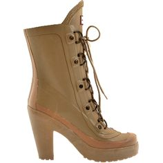 I want these for Ottawa's stormy summers! - $235.00