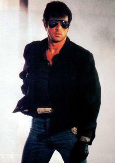 roupas anos 80 masculina - Pesquisa Google